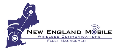 New England Mobile Systems, Inc.