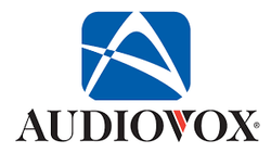 Audiovoxx