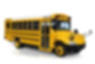 Cameras for School Bus