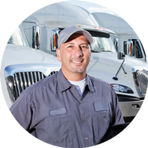what is the ELD rule?