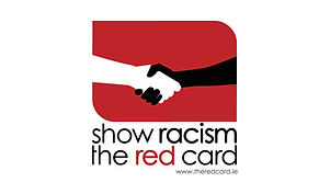 red-card-logo_large1.jpg