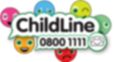 Childline II.png