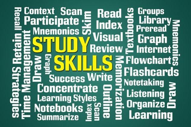 STUDY SKILLS.jpg
