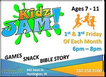 Kidz Jam Flyer - No Ride.png