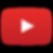kisspng-united-states-youtube-logo-youtu