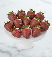 strawberries Milk Choc doz.jpg