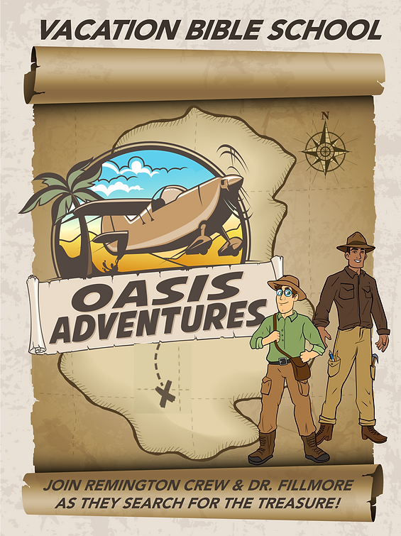 VBS Card FRONT (1).png