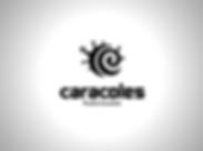 logoCaracoles.png