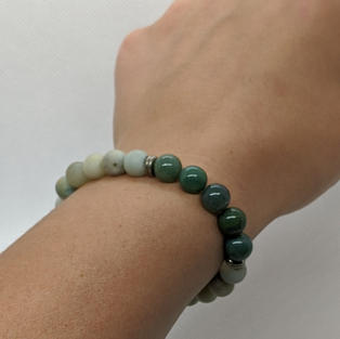 Soothing Bracelet