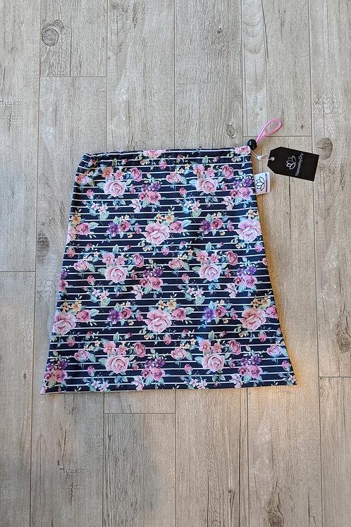 Namastaydry Dry Yoga Bag
