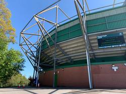 PAFC Stadium 1