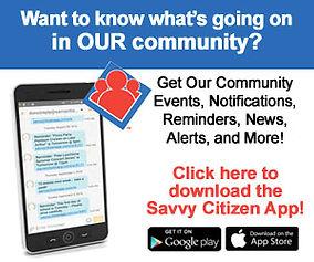 Savvy-Citizen-Banner2-(300x250).jpg