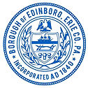 Borough seal 2018 - blue.jpg