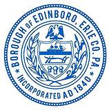 Borough seal 2018 - blue.jpg