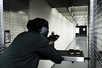 woman at shooting range.jpg