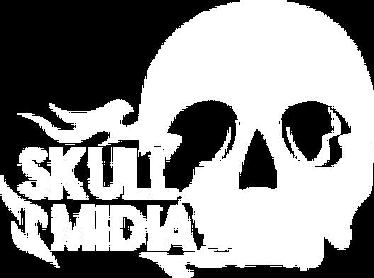 Skull%20Midia%20Logo-blank-black_edited.