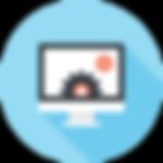 Singularity Partners API Management Services