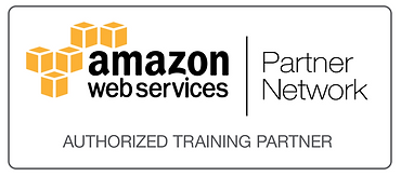 Singularity Partners AWS Cloud Services