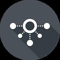 Singularity Partners DevOps Services