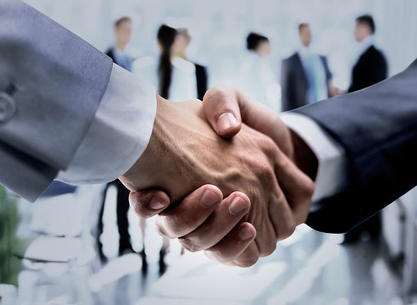 success concept in business - handshake of business partners.jpg