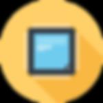 Singularity Partners Hardware Services