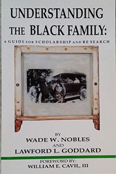 Understanding the Black Family