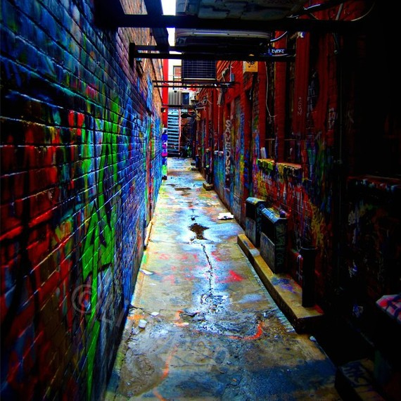perspective alley.jpg