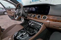 Automotive Corporate Photographer