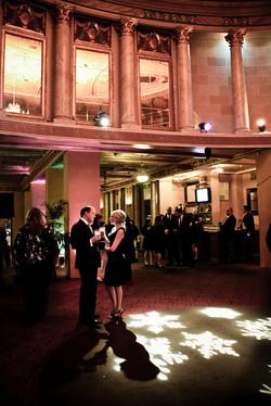 The Fillmore Detroit Event Photograp