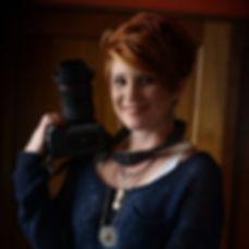 real estate photographer janna coumoundouros