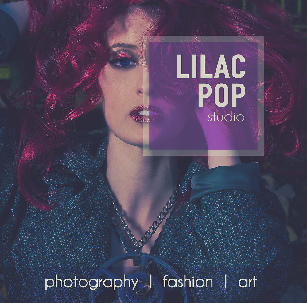 Lilacpop Studio: Jewelry, art, photography and gifts from Ferndale, MI.
