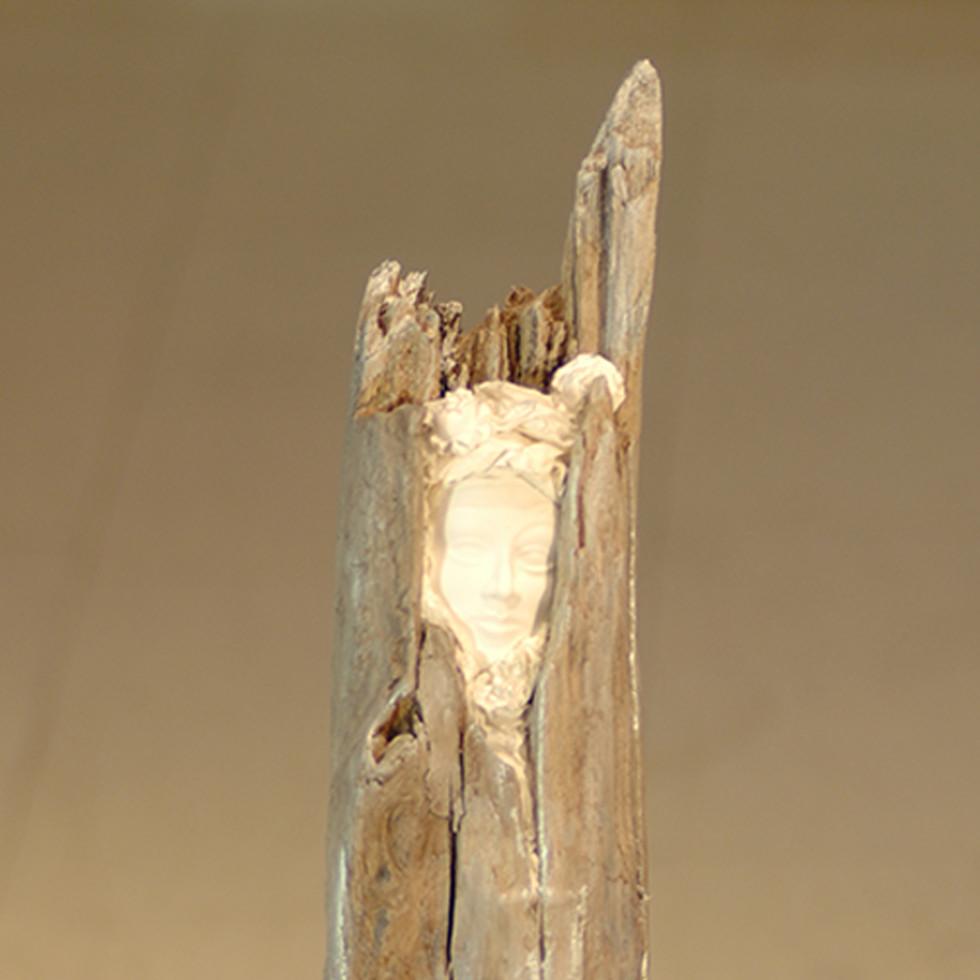 Skulptur 9.jpg