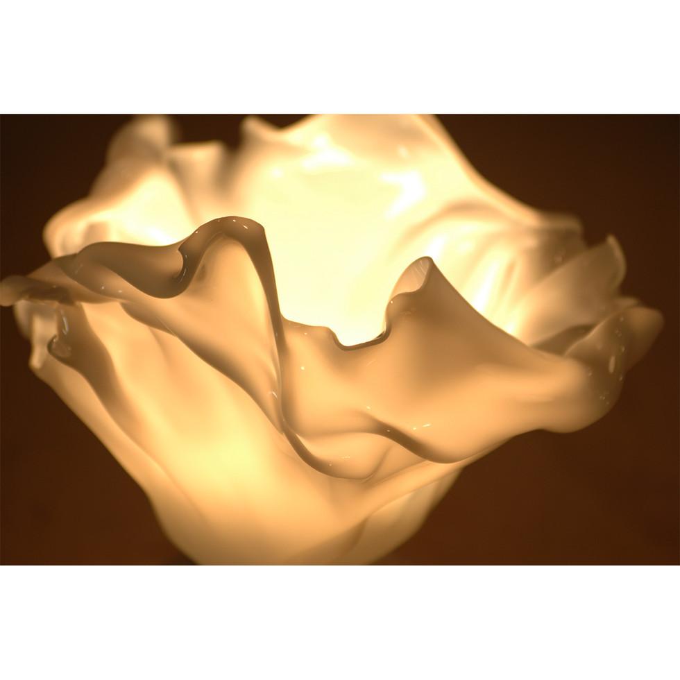 07 Lampe.jpg
