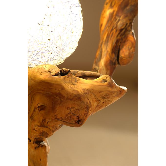 02 Lampe.jpg
