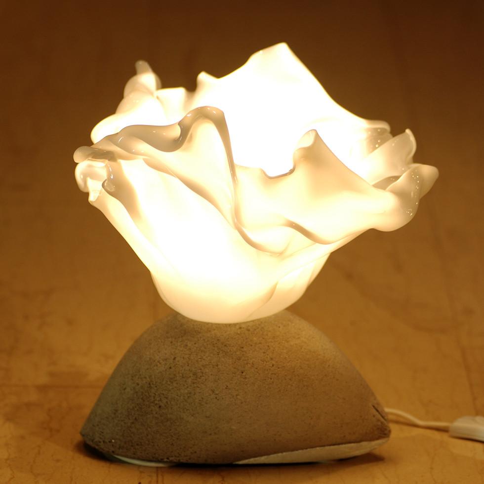 06 Lampe.jpg