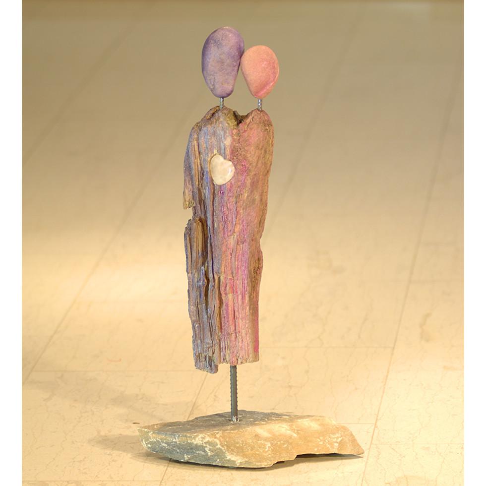 Skulptur 93.jpg