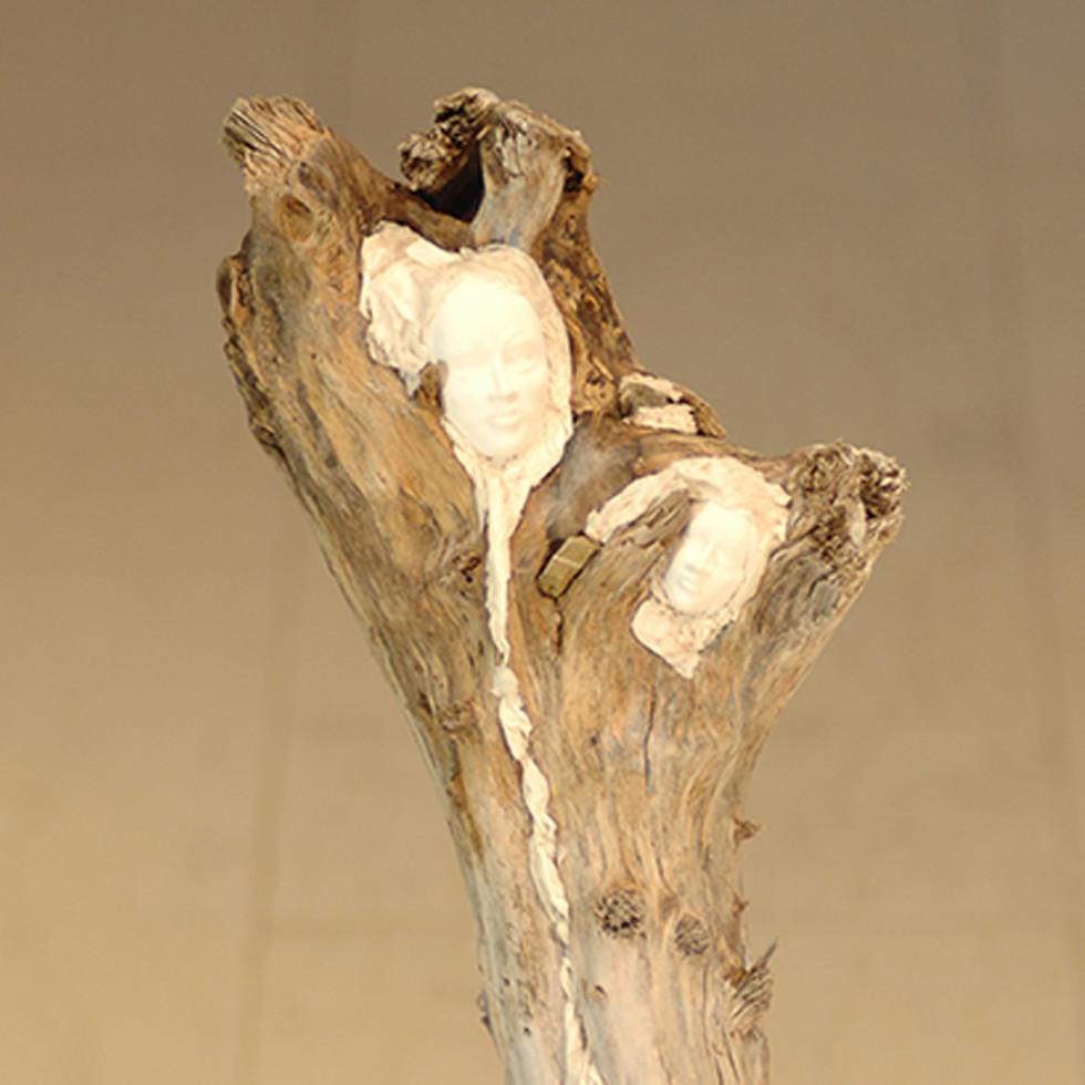Skulptur 6a.jpg