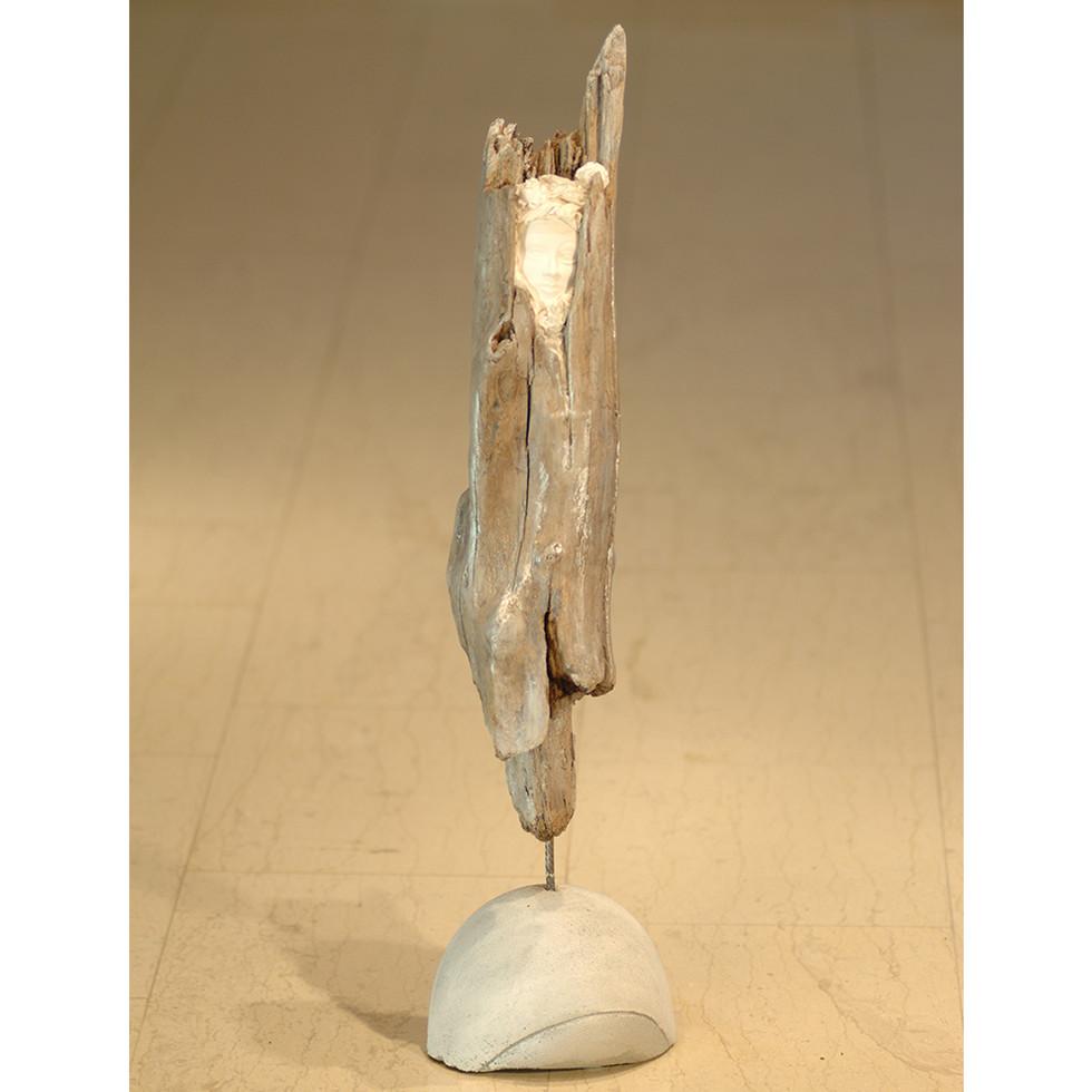 Skulptur 8.jpg