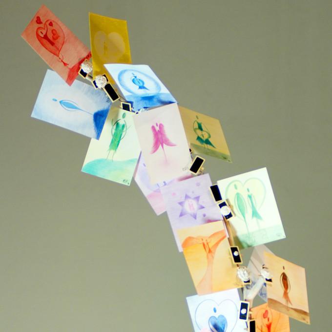 05_Kartenständer.jpg