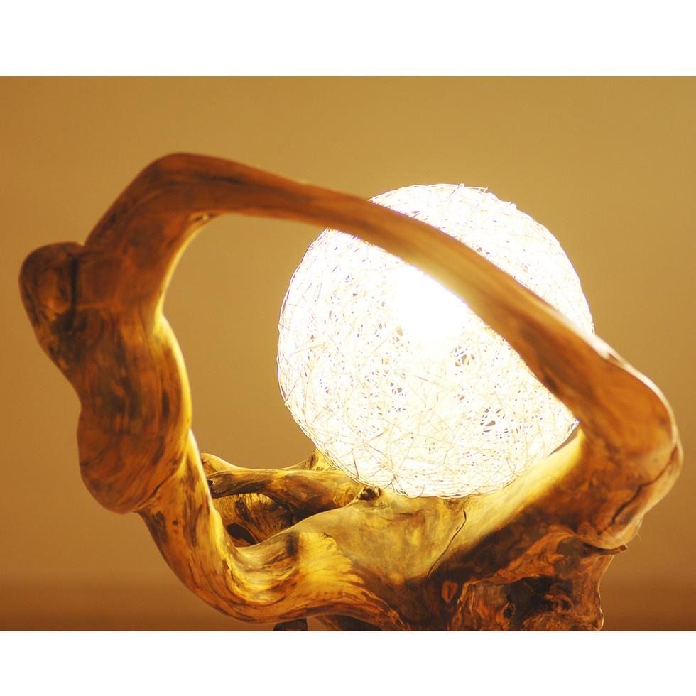 03 Lampe.jpg