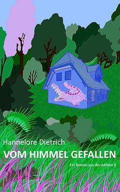 Hannelore_Cover_rosa_Krokodil_hellere_Ba