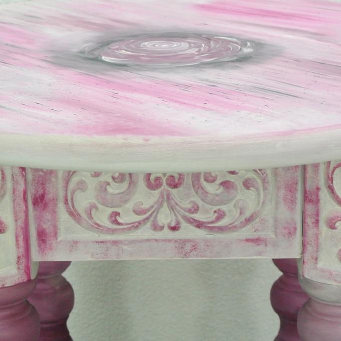 08 Tisch 1.jpg