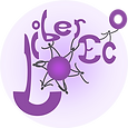 2019-12-28 Libereco Kopie.png
