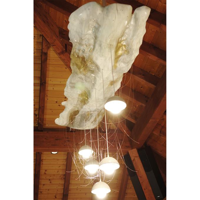 11 Lampe.jpg