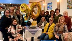 90th DOP Anniversary