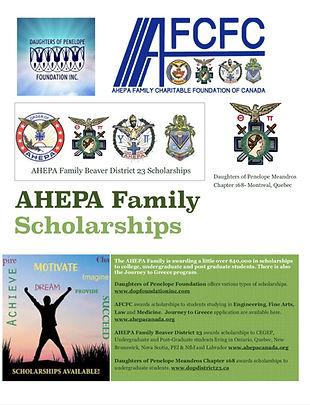 Scholarships2019.jpg