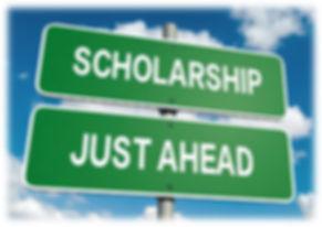 ScholarshipJustAhead.jpg