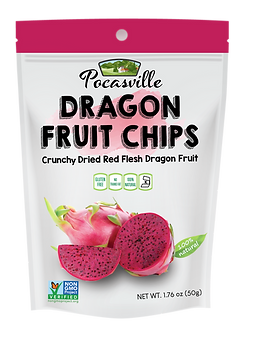 Red (Non-GMO).png
