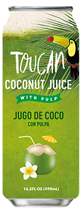[new vendor]TOUCAN-PULP-490ML.png