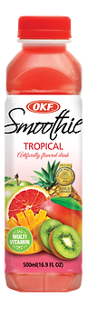 Smoothie_Tropical 500.png